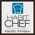 The Habit Chef Podcast show