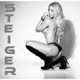 STEIGER Podcast show