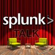 SplunkTalk show