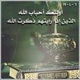 دروس الشيخ محمد المختار الشنقيطي show