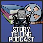 The Story Telling Podcast » STP Podcast Episodes show