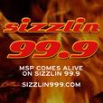 KSIZ Sizzlin 99.9 Radio Station show
