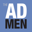 The Ad Men show