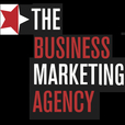 The Business Marketing Agency | Digital Online Marketing show