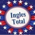 Curso de ingles gratis - Clases audio gratuito Podcast lecciones ingles show