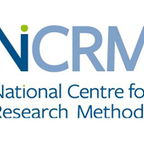 NCRM What is? series show