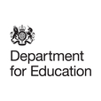 Department for Education Podcasts show