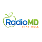 RadioMD (All Shows) show