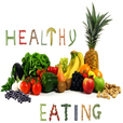 Healthy Eating Habits show