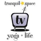 tranquilspace.tv show