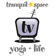 tranquilspace.tv show