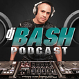 DJ Bash Podcast show