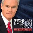 CBS Evening News -- Full Audio show