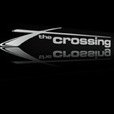 The Crossing Sermons [Audio] show