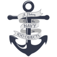 A History of the Navy in 100 Objects show