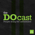 The DOcast: People doing the Unthinkable show