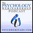 The Psychology Webinar Group show