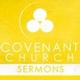 Covenant Church show