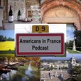 Americans in France show