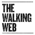 The Walking Web show