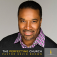 The Perfecting Church show