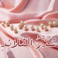 الشيخ المغامسي – شذر القلائد show