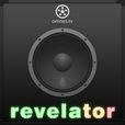 Revelator [Audio] (Retired) show