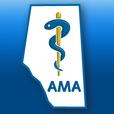 Alberta Doctors' Digest show