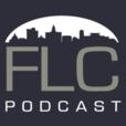 FLC|Podcast show
