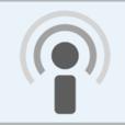 FLC|Videocast show