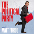 The Political Party show