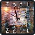 EdReach » ToolZeit show