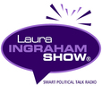 The Laura Ingraham Show Podcast Podcast show