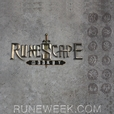 Runescape Weekly show