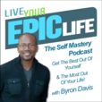 Live Your Epic Life |  show