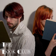 The Book Club show