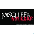 Mischief Makers Entertainment show