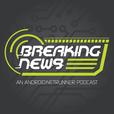 Breaking News show