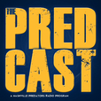 The Predcast show
