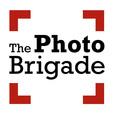 The Photo Brigade Podcast show