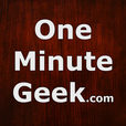 One Minute Geek Video Podcast - Microsoft Office | Tutorials, Tips, and Tricks show