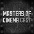 Masters of Cinema Cast show