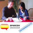 Intermediate Spanish with Spanish Obsessed show