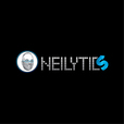 Neilytics - America by the Numbers with Neil Grossman show