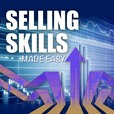 Selling Skills Made Easy | Sales Training | Sales Marketing | Product Sales | Sales Presentation | Learn to Sale | Clarence Butts show