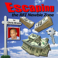 Escaping the Real Estate Investment Newbie Zone show