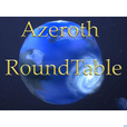 Azeroth RoundTable: OLD FEED DONT USE show