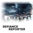 Defiance Reporter – MMO Reporter show