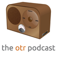 The OTR Podcast show