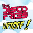 Disco Fries Podcast show